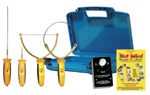 Hot Wire Foam Factory Professional Tool Kits