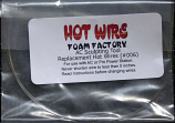 #006 - Crafters Sculpting Tool Wire