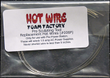 #006P - Pro Sculpting Tool Wire
