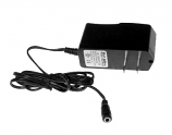 #046 - USA Crafters Power Supply