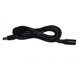 #003C - Pro Power Extension Cord