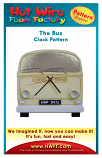 #P008 - The Bus Clock Pattern