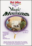#009MM - Magic Mountains DVD