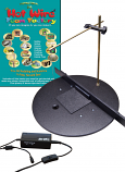 #K03DP - 3D Pro 16 Inch Table Kit with Multi-Heat Pro Power Station