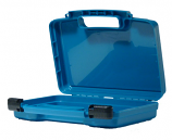 #039 - Carrying Case (LG)