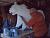 Industrial Hot Knife Kit Sculpting Animals From Foam