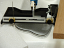 Industrial Hot Knife, Creative Groove or Crown Molding