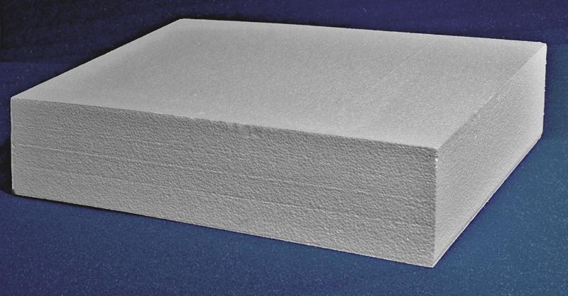 eps foam block hot wire. Black Bedroom Furniture Sets. Home Design Ideas
