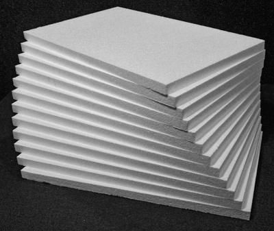 Low Cost Foam Insulation Panels - Hybrid Spray Foam ... |Polystyrene Foam