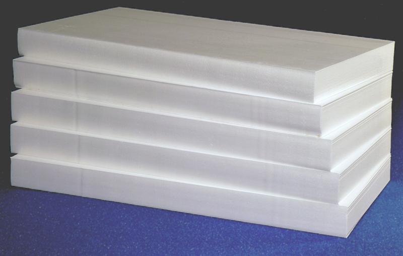 Art Amp Sign Foam Sheets