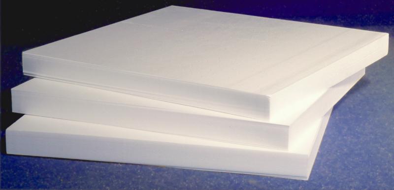 art  u0026 sign foam sheets