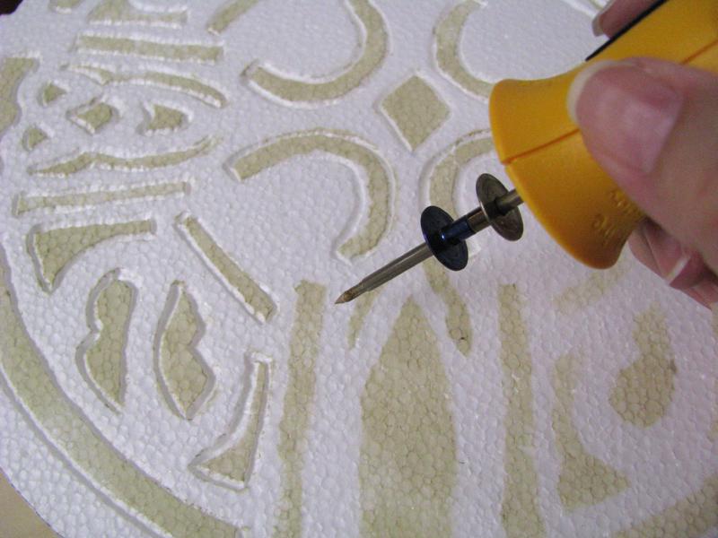 k12c engrave action