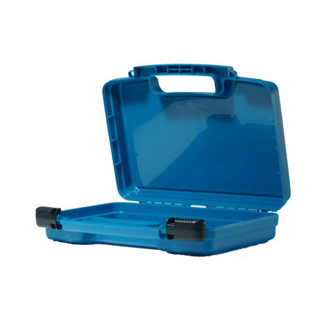 Carrying Case (LG) #039