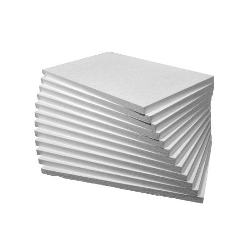 1 eps foam sheets hot for Styrofoam forms