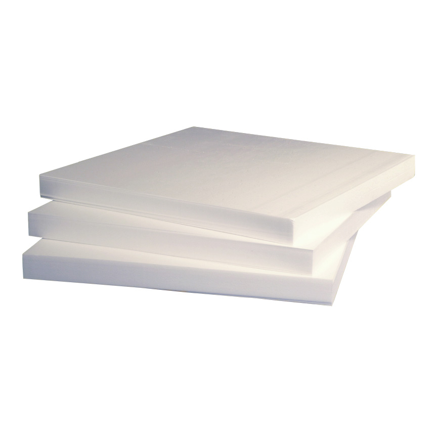 "Art Foam 3 Sheets 2""x24""x24""  #036ART24x24-3"