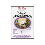 Magic Mountains DVD #009MM