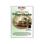 Building An Epic Display DVD #009KEN