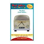 The Bus Clock Pattern #P008