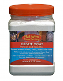 #027 - Create Coat (3lbs)