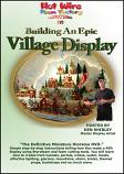 #009KEN - Building An Epic Display DVD