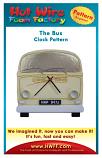 #P008 - The Bus Clock Pattern
