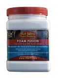 #028B - Foam Fusion