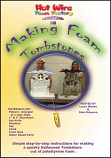 #009MFT - Making Foam Tombstones DVD