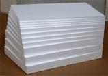 #036V - Construction Foam Variety Pack