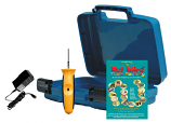 #K12C - Crafters Deluxe Engraver Kit