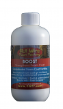 #025B Boost Liquid Fortifier