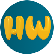 hotwirefoamfactory.com